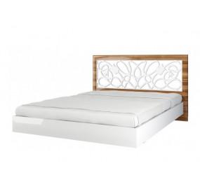 МН-116-01 Лотос Кровать