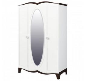 Шкаф для одежды МН-122-03