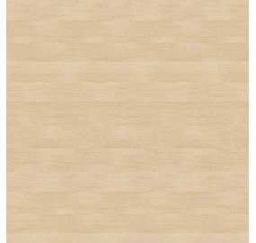 Столешница КЕДР 3-я группа - Цвет: Дуглас светлый 3831/M