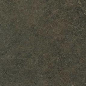Стеновая панель для кухни КЕДР (3-я категория) - Цвет: Паутина коричневая 8318/E