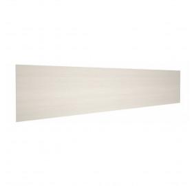 Стеновая панель для кухни КЕДР (3-я категория)