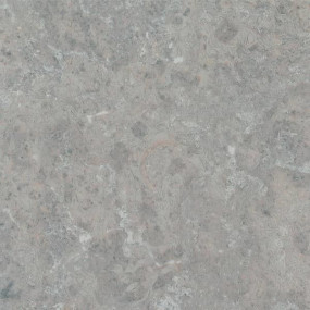 Стеновая панель для кухни КЕДР (3-я категория) - Цвет: Терезина ГЛЯНЕЦ 757/1