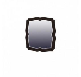 Зеркало навесное МН-122-08