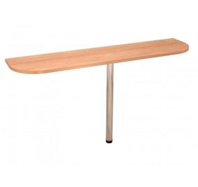 61.30 Альфа 61 Приставка для стола