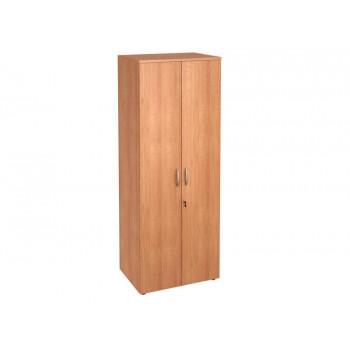 61.42 Альфа 61 Шкаф для одежды (с замком)