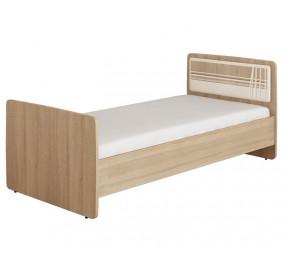 54.10 Кровать (спальное место 900х2000)