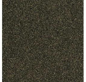 Столешница КЕДР 5-я группа - Цвет: Галактика черная ГЛЯНЕЦ G008/1
