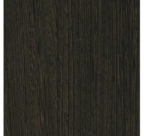 Стеновая панель для кухни КЕДР (4-я категория) - Цвет: Венге ГЛЯНЕЦ 313/1