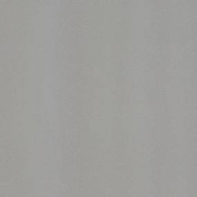 Стеновая панель для кухни КЕДР (4-я категория) - Цвет: Бриллиант светло-серый 1205/BR