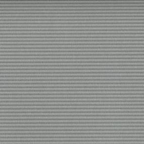 Стеновая панель для кухни КЕДР (4-я категория) - Цвет: Аллюминий полоса 4843/SF