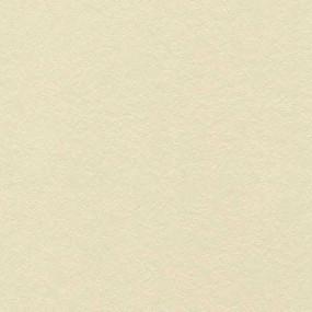 Стеновая панель для кухни КЕДР (4-я категория) - Цвет: Бриллиант бежевый 1239