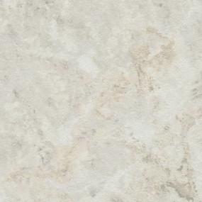 Стеновая панель для кухни КЕДР (4-я категория) - Цвет: Королевский опал светлый 997