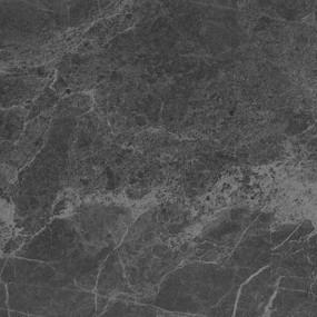 Стеновая панель для кухни КЕДР (4-я категория) - Цвет: Мрамор марквина серый 694
