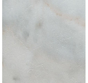 Стеновая панель для кухни КЕДР (4-я категория) - Цвет: Мрамор империал ГЛЯНЕЦ 7024/1