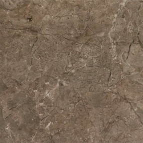 Стеновая панель для кухни КЕДР (4-я категория) - Цвет: Обсидиан коричневый 910