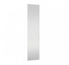 ЛД 636.050 Марта Дверь для шкафа с зеркалом