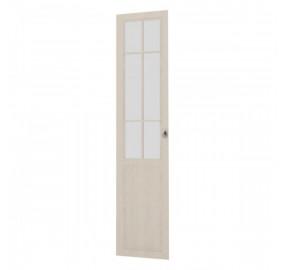 ЛД 642.050 Амели Дверь со стеклом левая