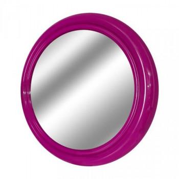 ЛД 654.060 Жасмин Зеркало настенное