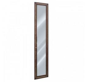 ЛД 655.012 Вивальди Дверь с зеркалом