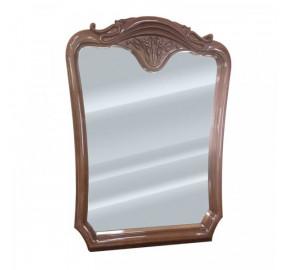 ЛД 655.170 Вивальди Зеркало настенное