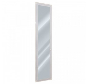 ЛД 656.082 Камелия Дверь с зеркалом