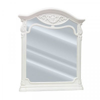 ЛД 656.170 Камелия Зеркало навесное