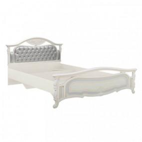 ЛД 656.150 Камелия Кровать 1600
