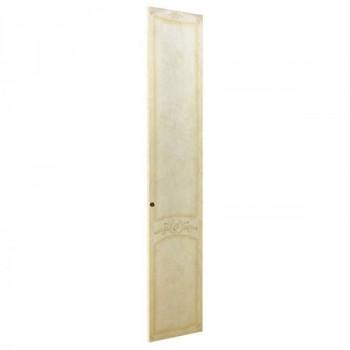 ЛД 649.011 Мирабелла Дверь