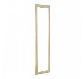 ЛД 649.012 Мирабелла Дверь с зеркалом