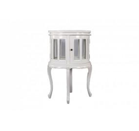 Журнальный Чайный столик MJ 671
