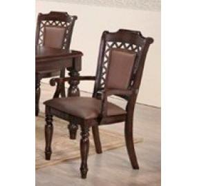 Кресло Charlize