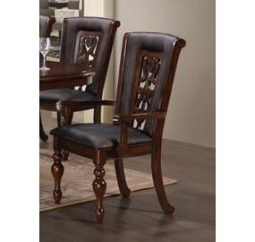 Кресло Lusa