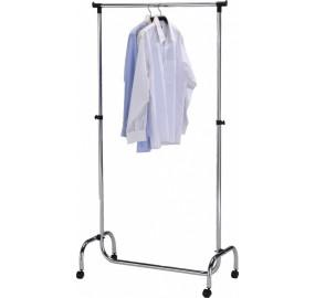 Вешалка для гардеробных CH 4001 L C