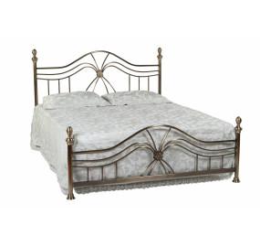 Двуспальная Кровать 9315 L