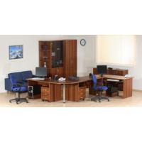 Альфа 62 Мебель для персонала (вариант 1)