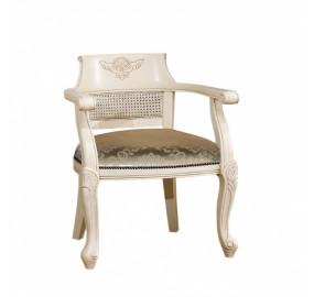 Кресло Virginia MK-CH02/1ST