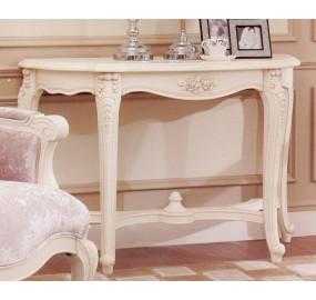 Консольный столик Консоль Милано 528