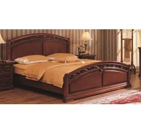 Двуспальная Кровать Валенсия C05
