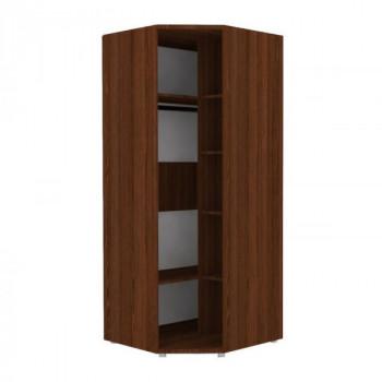Корпус шкафа углового 45° 645.040
