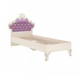 Кровать 900 517.060