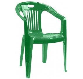Кресло Комфорт №5
