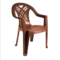 Кресло Престиж №6