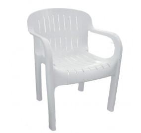 Кресло Летнее (Гигант) №4