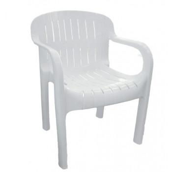 Кресло Летнее №4 (Гигант)