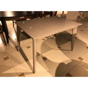 Стол прямоугольный раскладной MK-5904-LG