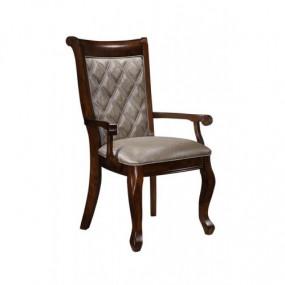 Кресло MK-4523-LW TELLUS