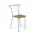 Стол Sheffilton SHT-T10