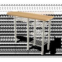 Стол Sheffilton SHT-T1