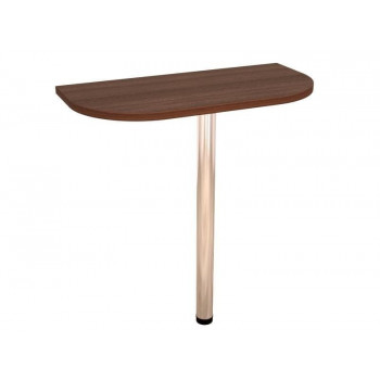 62.28 Альфа 62 Приставка для стола