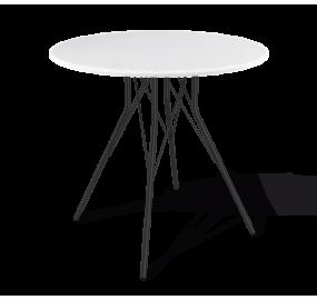 Стол Sheffilton SHT-T2